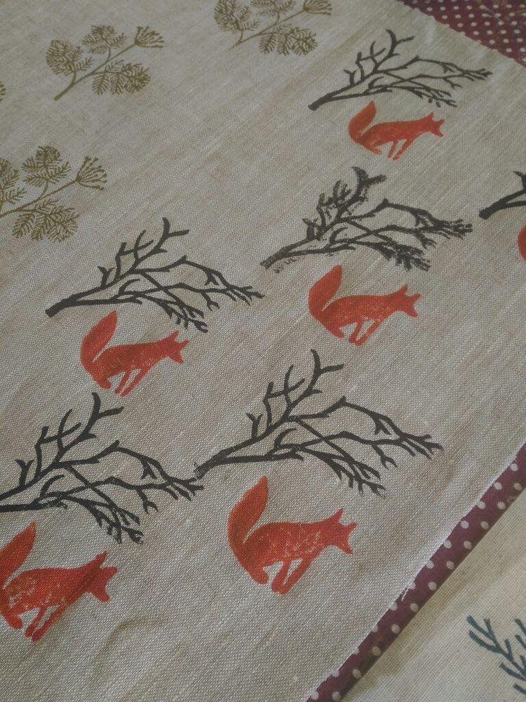 печатать на ткани
