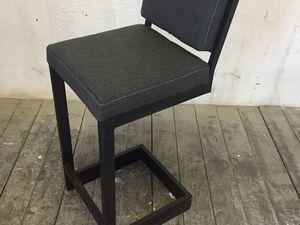 Стулья барные и столовые. Ярмарка Мастеров - ручная работа, handmade.