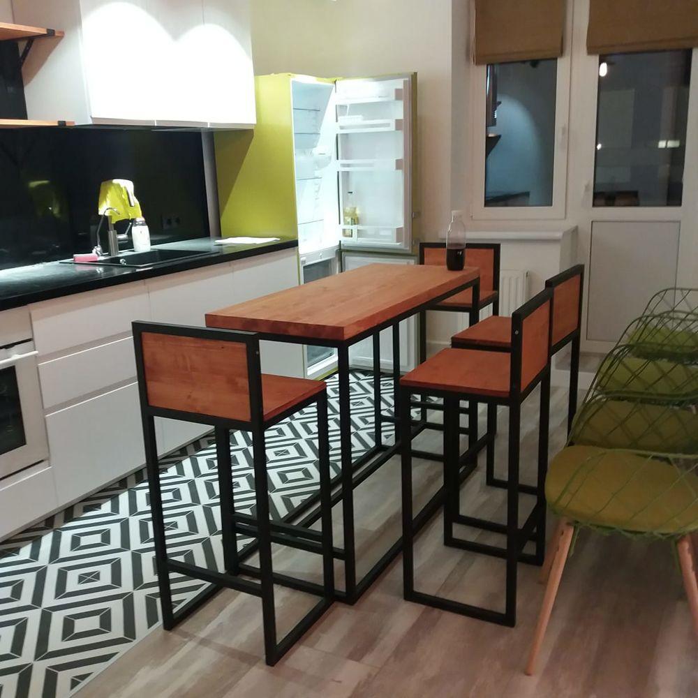 мебель лофт, мебель в стиле лофт, мебель на заказ, лофт в пространстве, дизайн в стиле лофт, лофт мебель, стулья барные