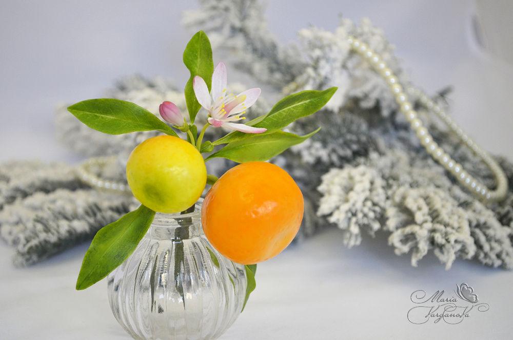 мастер-классы в жуковском, decoclay, новогодние мастер-классы, новогодние подарки, подарки на новый год, обучение в жуковском, подарки своими руками