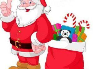 Набор мастеров. Рождественская ярмарка-распродажа | Ярмарка Мастеров - ручная работа, handmade