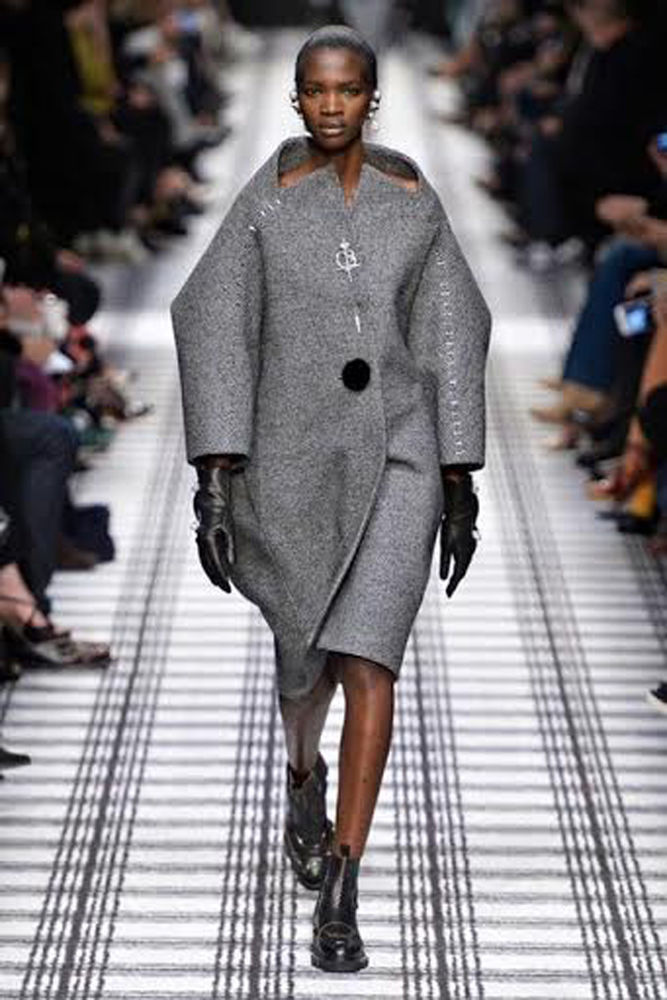 брошь, как носить брошь, винтаж, винтажная брошь, винтажная бижутерия, винтажные украшения