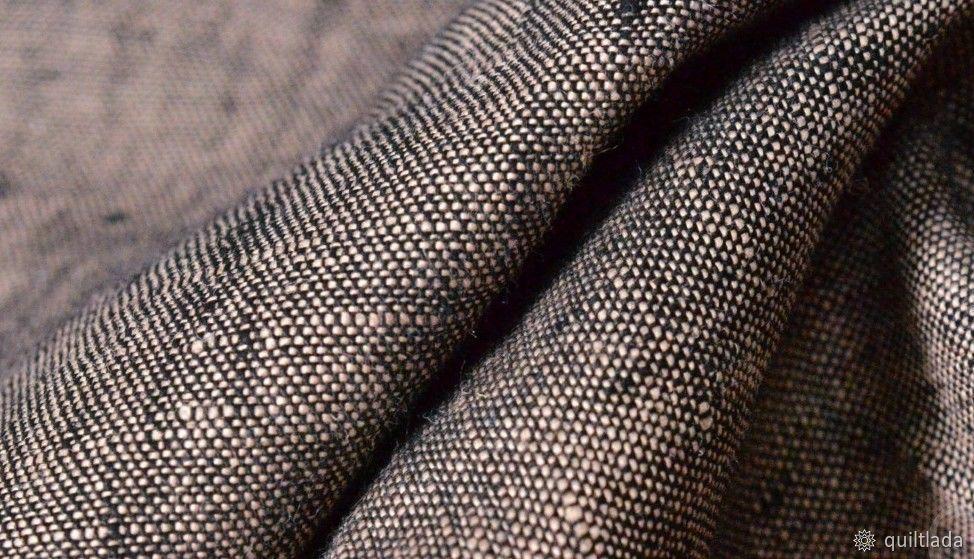 юбка, печворк, лоскутное шитье ткань