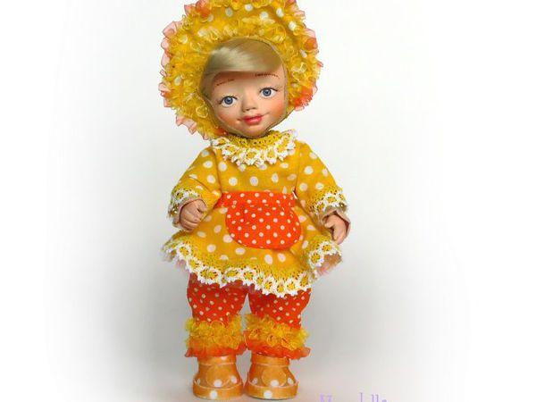 Коллекционные куклы - Скидка 50%!!!   Ярмарка Мастеров - ручная работа, handmade