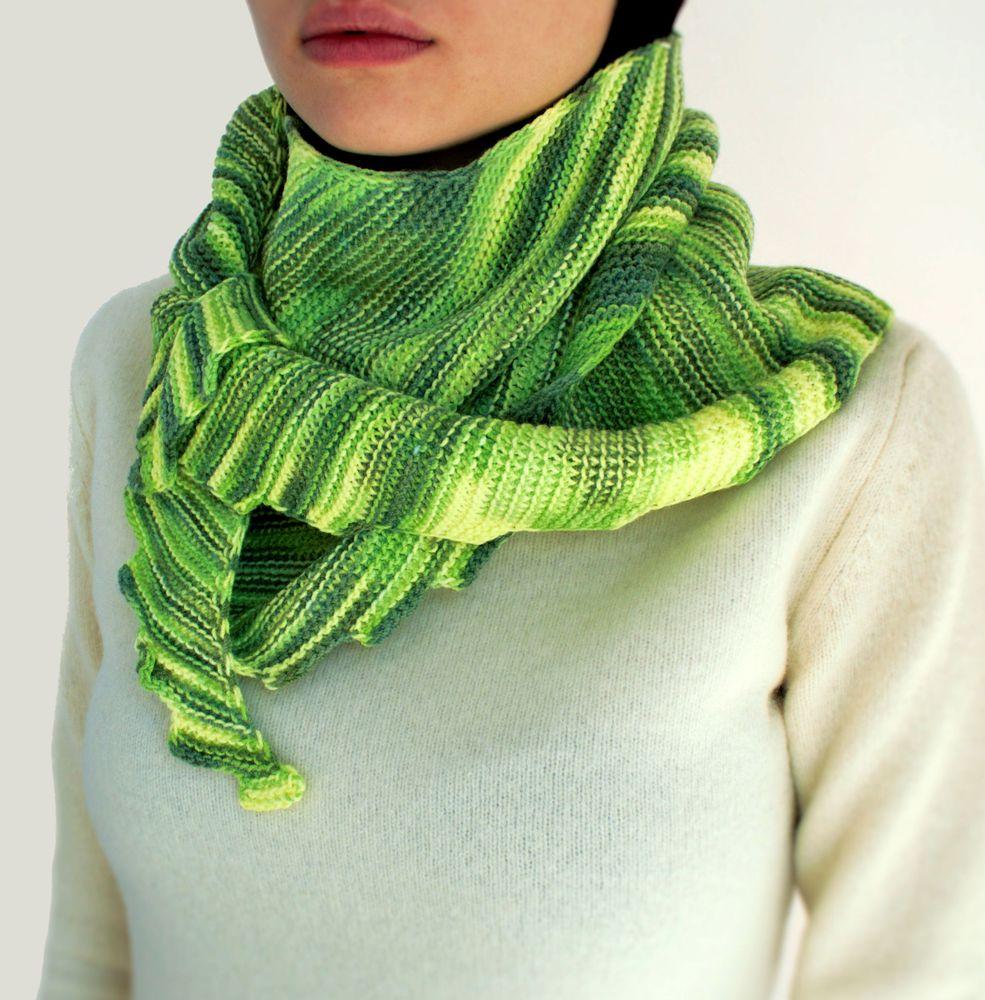 шейный платок, красивый шарфик, скидки