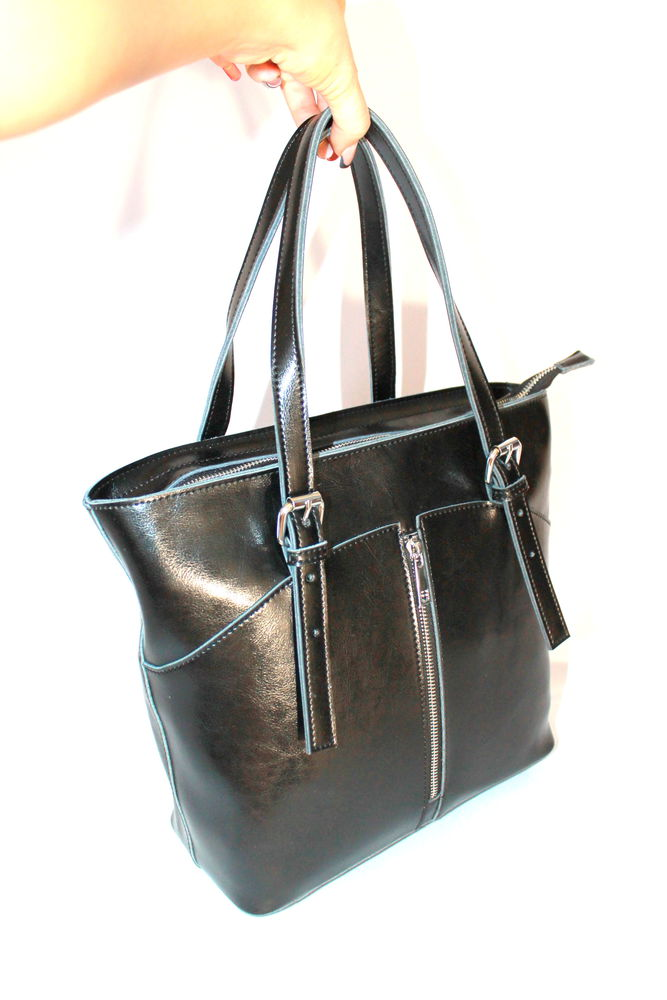 сумка ручной работы, подарок для женщины