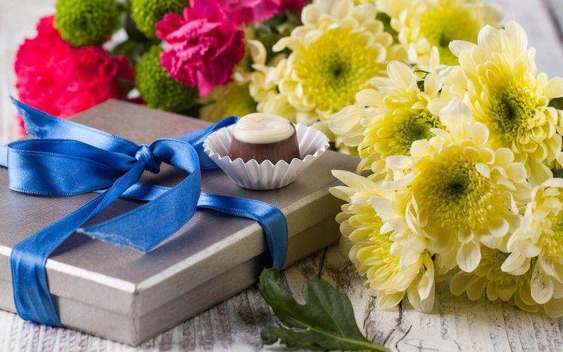 день учителя, праздник, поздравление