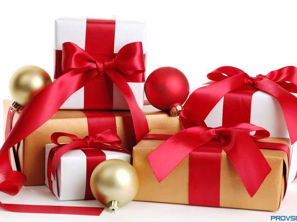 Приглашаю на аукцион за новогодними подарками! | Ярмарка Мастеров - ручная работа, handmade