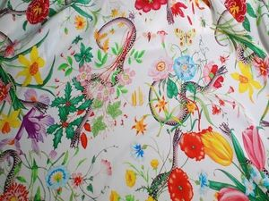 Скидка ! На цветные ткани !. Ярмарка Мастеров - ручная работа, handmade.