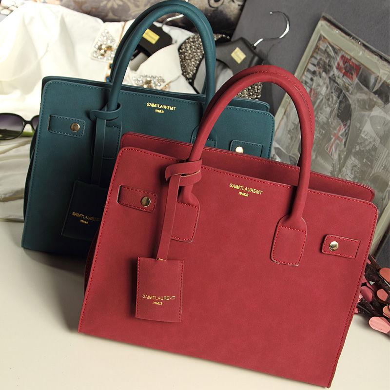 красивая сумка, цвета сумки
