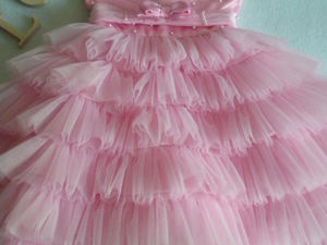 Скидка 10% на все готовые платья для девочек!. Ярмарка Мастеров - ручная работа, handmade.