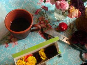 Солим розы!. Ярмарка Мастеров - ручная работа, handmade.