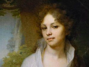 Портрет Дориана Грея (продолжение истории мистических картин). Ярмарка Мастеров - ручная работа, handmade.