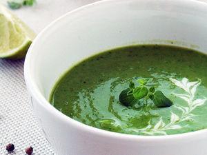 10 Фирменных Холодных Супов от Шеф-поваров | Ярмарка Мастеров - ручная работа, handmade
