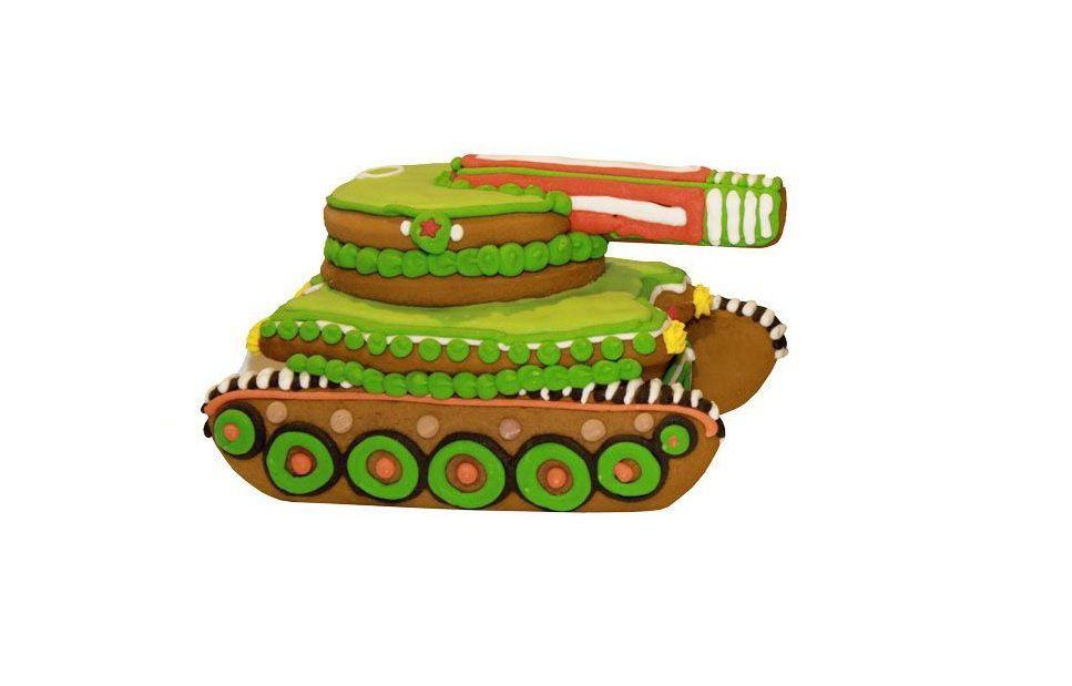 имбирный пряник, детское творчество, мастер-класс для детей, 23 февраля, подарок на 8 марта