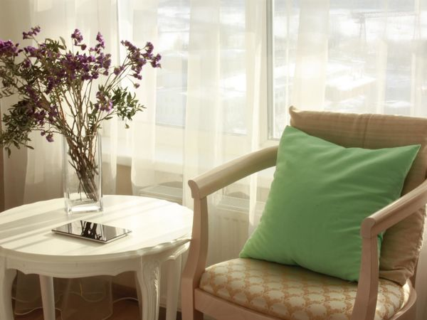 Натуральный эко-текстиль в каждый дом! | Ярмарка Мастеров - ручная работа, handmade