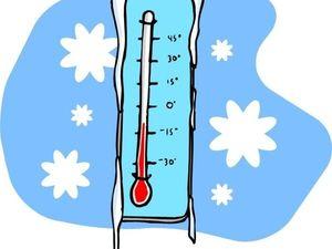 На какую температуру рассчитан холлофайбер? | Ярмарка Мастеров - ручная работа, handmade