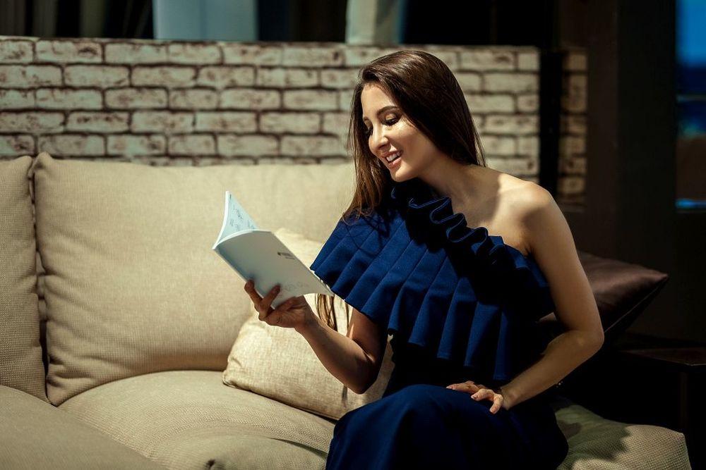 платье, вечернее платье, платье в пол, пошив, пошив одежды, индивидуальный пошив