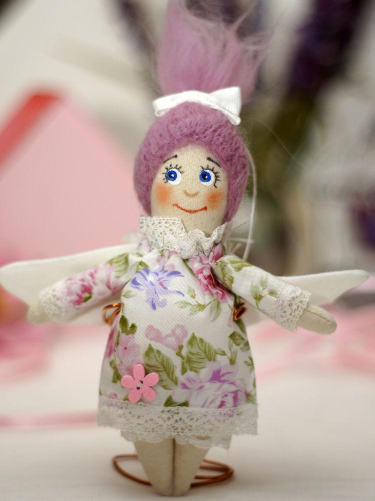 купить ангела