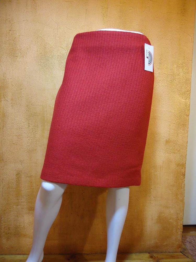 сезонная распродажа, купить зимнюю юбку, стежка, юбка полушерстяная, трикотажная юбка длинная