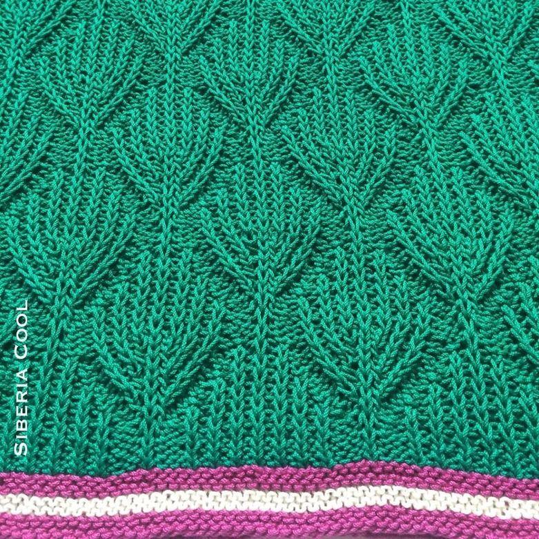 свитер со скидкой, свитер вязаный, свитер женский, свитер, распродажа, летняя одежда, летняя распродажа