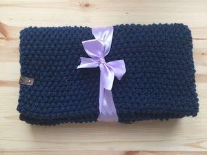Как красиво и легко запаковать шарф?. Ярмарка Мастеров - ручная работа, handmade.