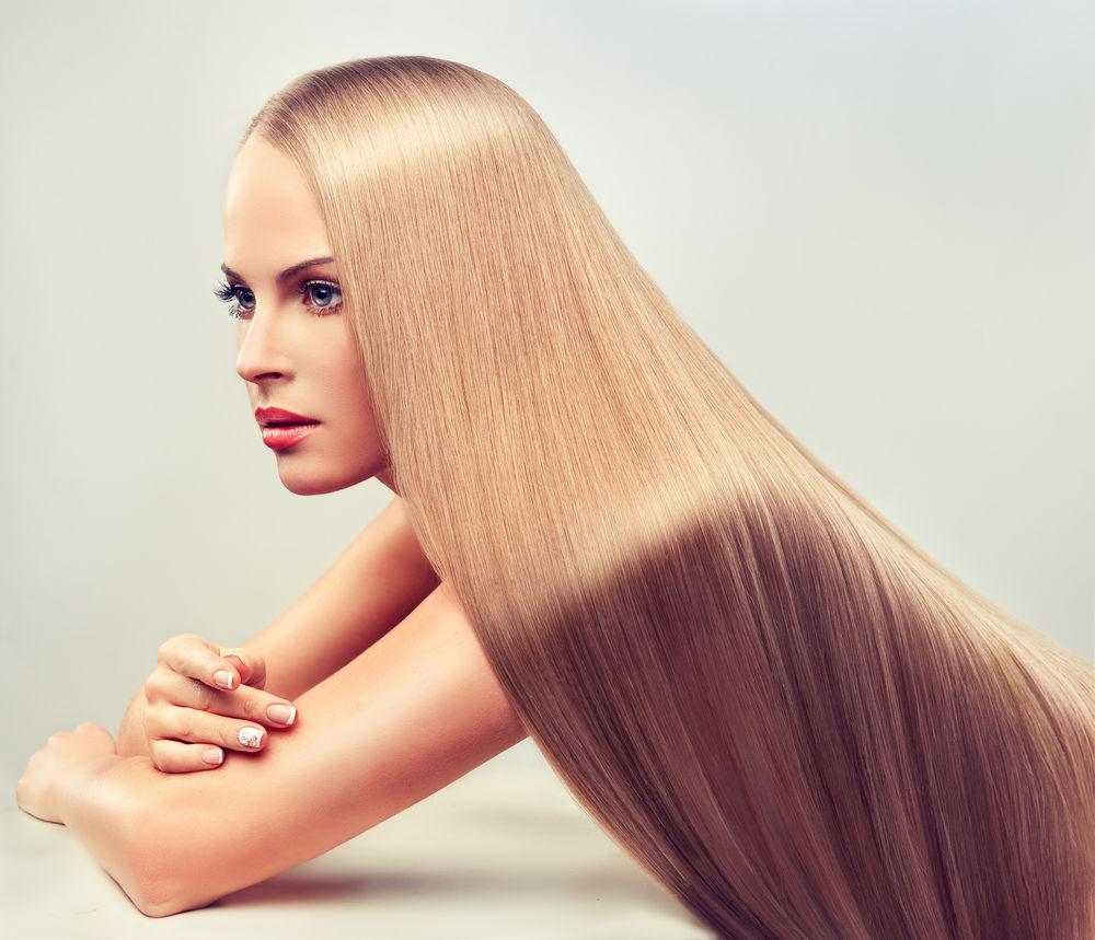 волосы, уход за волосами, красота, девушкам, женщинам, советы, рецепты, здоровье волос, мастер класс, косметика, домашняя косметика