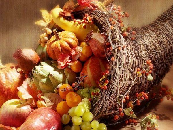 Распродажа от 12 мастеров Осеннее Изобилие! | Ярмарка Мастеров - ручная работа, handmade