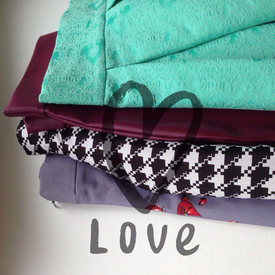 юбка в складку, юбка мини, юбка миди, юбка-карандаш