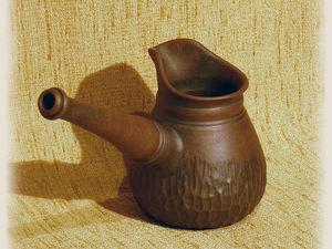 О кофе и не только   Ярмарка Мастеров - ручная работа, handmade