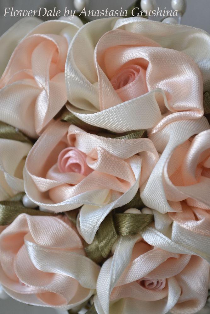 ободки, колье, броши из ткани, броши из атласных лент, ободок с цветами из лент, цветы ручной работы, цветы из ткани, ободок с цветами, сумочка с фермуаром, подарок на новый год, подарки к праздникам, подарки ручной работы, flowerdale, атласные ленты, сумочка с вышивкой, колье из лент, воротничок из лент, съёмный воротник, заколка с цветами, заколка