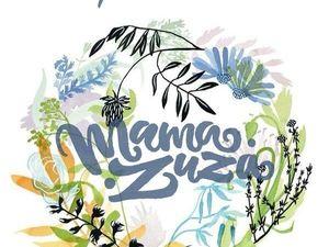 11 фактов о Mamazuza. Ярмарка Мастеров - ручная работа, handmade.