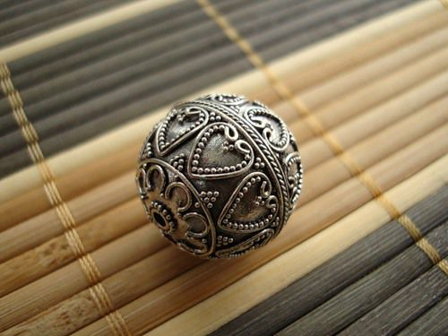 дизайнерские украшения, серебряная фурнитура, фурнитура для украшений, ручная работа, этнический стиль