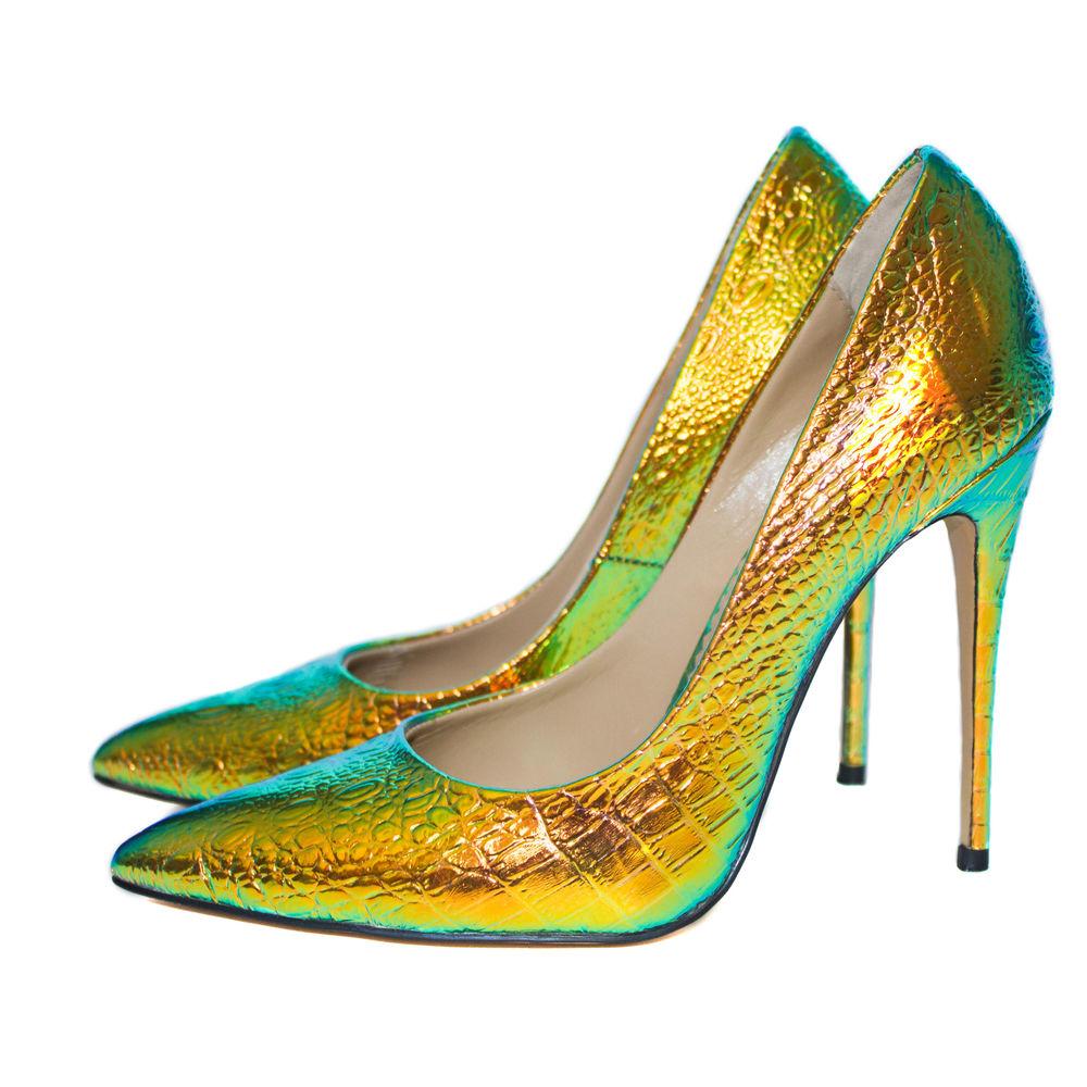 обувь, ручная авторская работа, женская обувь, пошив обуви на заказ, туфли, персональные записи