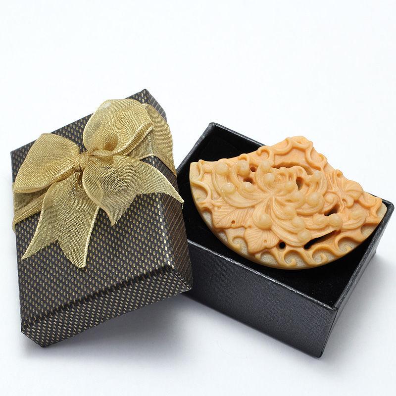 розыгрыш подарка, 14 февраля, хризантема