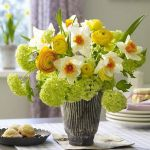 spring-flowers-new-ideas-narcissus7.jpg