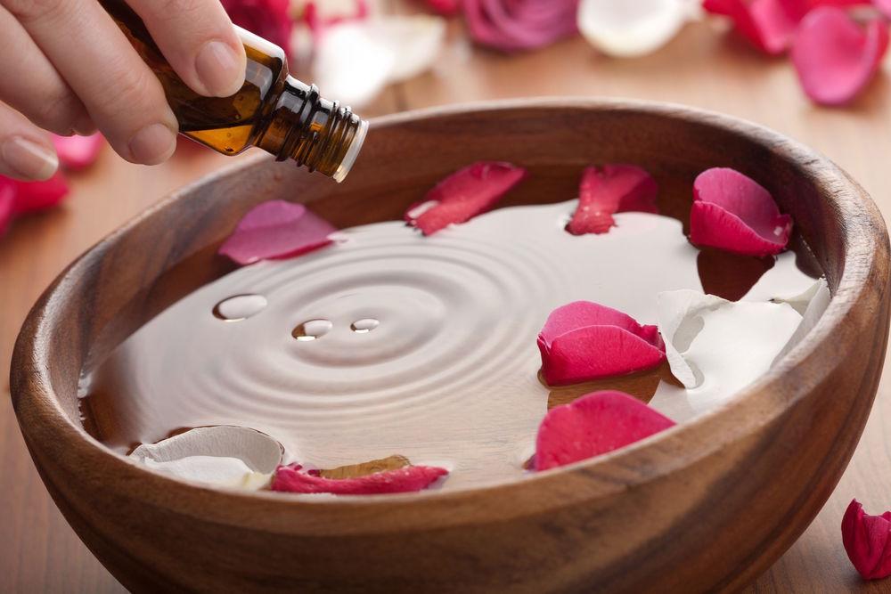 масла, эфирные масла, ванна с маслами, рецепты, советы, расслабление, красота, здоровье, натуральная косметика, девушкам, женщинам