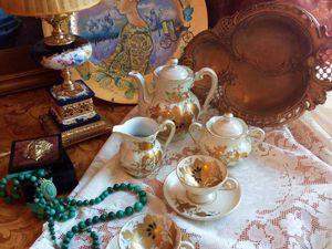 Праздничные Скидки  из Италии с любовью!!! | Ярмарка Мастеров - ручная работа, handmade