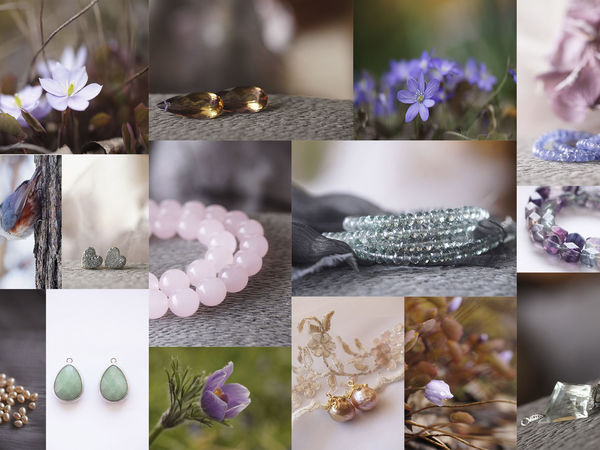 Новые камни в продаже). | Ярмарка Мастеров - ручная работа, handmade
