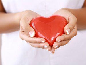 Символ сердца в подарках ко дню Святого Валентина. Ярмарка Мастеров - ручная работа, handmade.