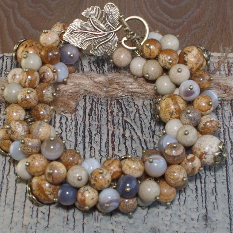 аукцион, аукцион на украшения, украшения с камнями, купить браслет