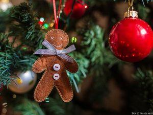 Новогодние скидки от 10% до 40%!!!. Ярмарка Мастеров - ручная работа, handmade.