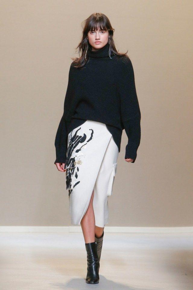 кашемировый свитер, объемный кардиган, теплый свитер, стильный свитер, женская одежда