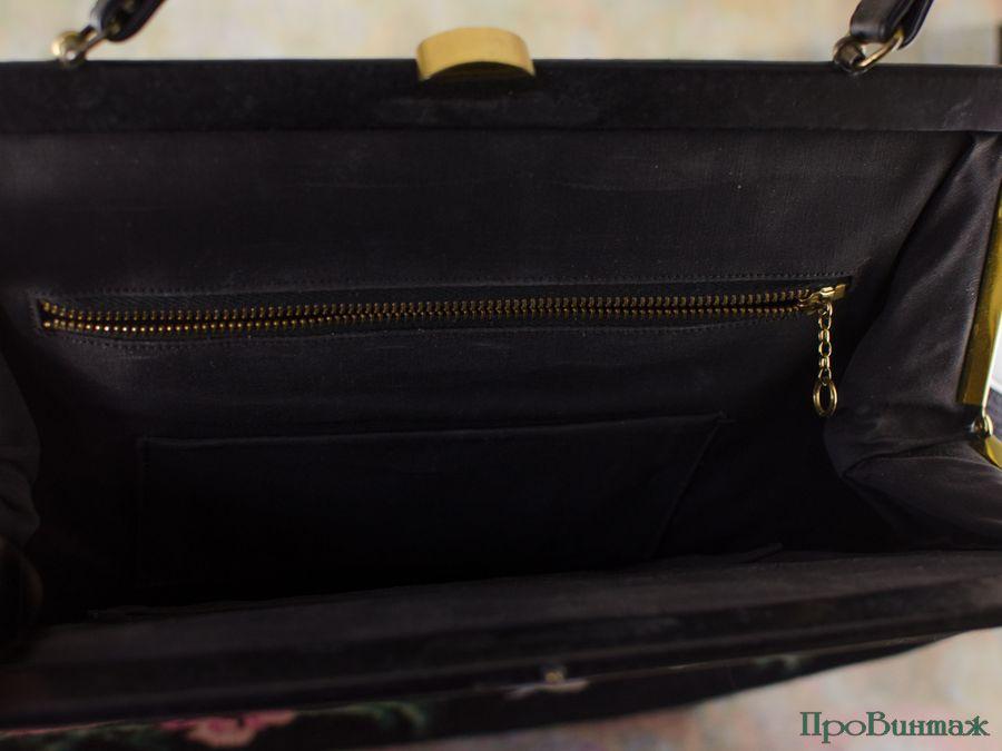 винтажная сумка, сумка с вышивкой, распродажа, акции и распродажи, аксессуары, подарок на новый год
