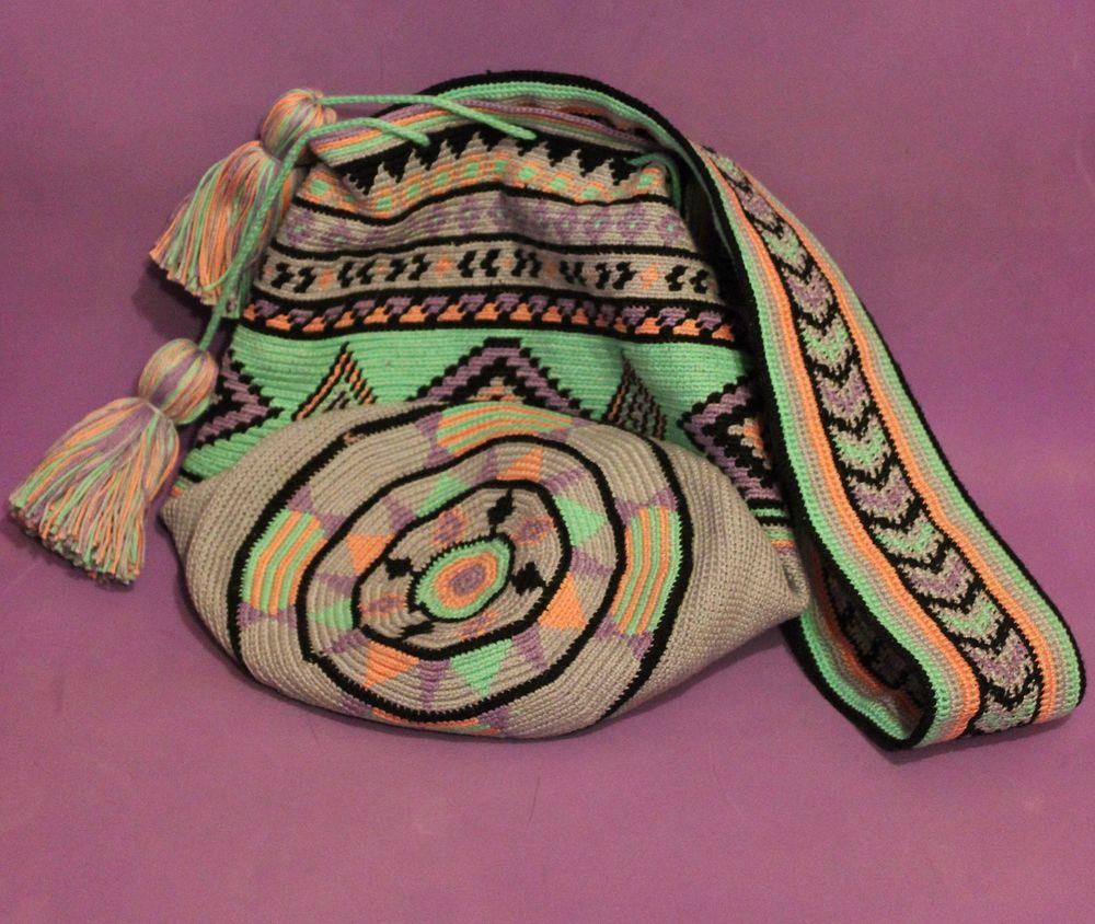 мочила, вязаная сумка, сумка вязаная крючком
