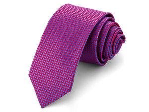 Отделка мужскими галстуками женской одежды. Свежо!. Ярмарка Мастеров - ручная работа, handmade.