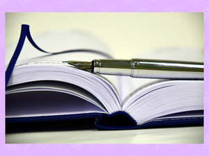 От мечты к реальности. Стоит ли рукодельнице написать свою книгу?. Ярмарка Мастеров - ручная работа, handmade.