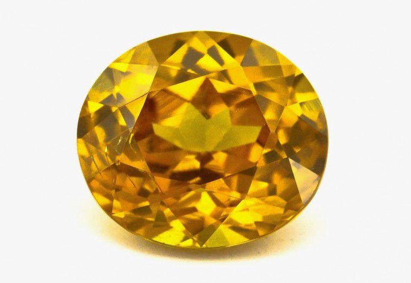 дверные желтые драгоценные камни фото и названия может