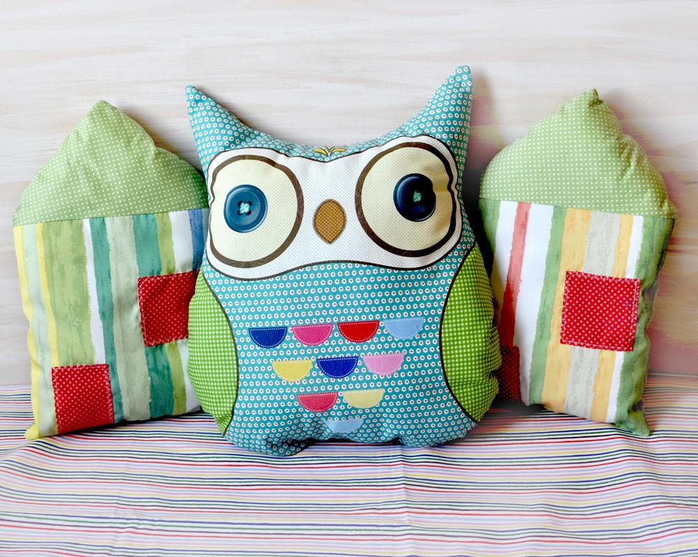 для детской, комплект в кроватку, для малышей, натуральные ткани