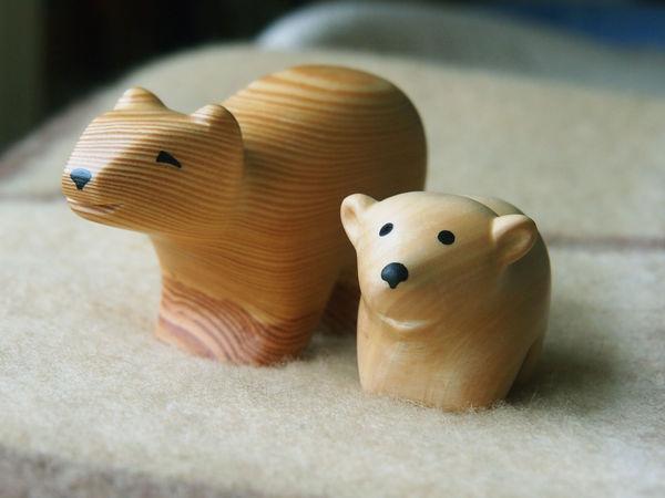 те, кто может и хочет помочь животинкам – присоединяйтесь!) | Ярмарка Мастеров - ручная работа, handmade